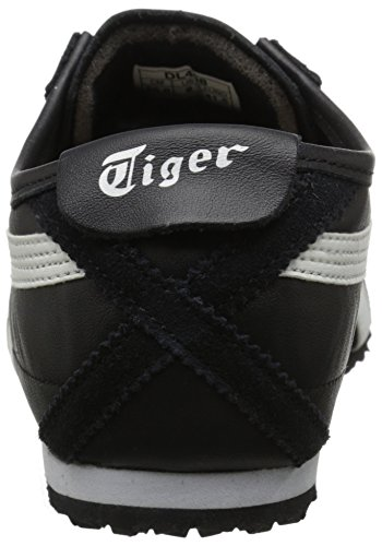 onitsuka tiger backpack