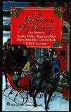 01 Regency Christmas