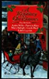 A Regency Christmas 1 (Super Regency, Signet) (0451164849) by Mills, Anita