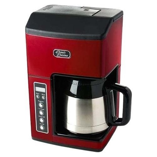 Cuisinart-CC-10RFR-Cuisinart-CC-10FRR-Grind-Brew-10-Cup-Coffeemaker-Certified-Refurbished-Red