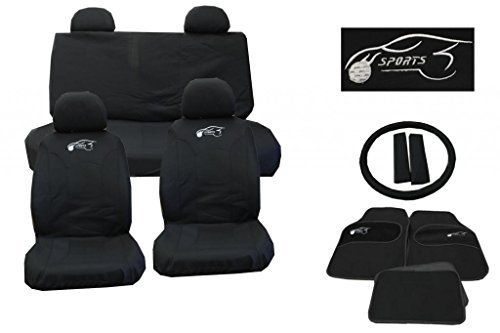 mitsubishi-lancer-l200-universal-car-seat-cover-set-15-pieces-black-305