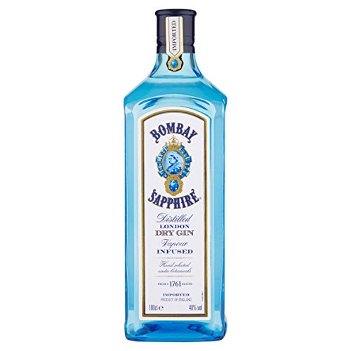 bombay-sapphire-london-dry-gin-100-cl