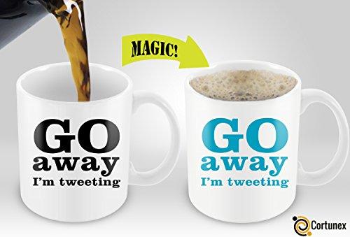 magic-coffee-mugs-heat-sensitive-color-changing-coffee-mug-good-gift-mug-for-twitter-addict-go-away-