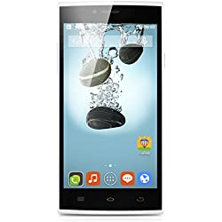 THL T6C Android 5.1 Smartphone (Bianco)