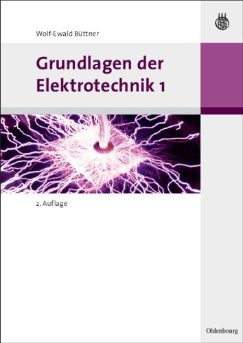 Free Download Grundlagen Der Elektrotechnik 1 By Wolf