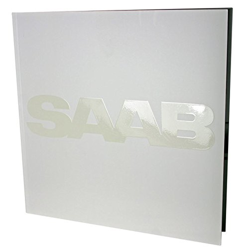 saab-cars-the-history-of-glossy-book-limied-edition
