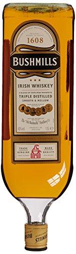 bushmills-original-irish-whiskey-15-l