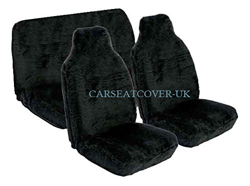 Incredible Best Price For Mg Motor Uk Mg3 2013 Luxury Black Faux Fur Inzonedesignstudio Interior Chair Design Inzonedesignstudiocom