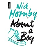 "About a Boyvon ""Nick Hornby"""