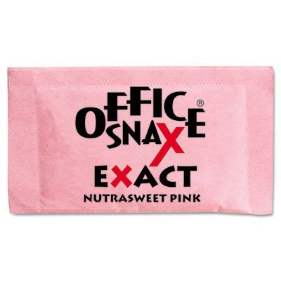 nutrasweet-pink-sweetener-2000-packets-carton-sold-as-one-carton