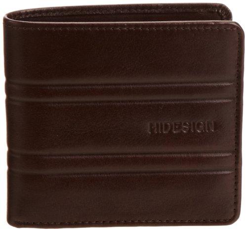 hidesign-byron-12159-herren-portemonnaie
