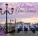Music - Adagio Veneziano