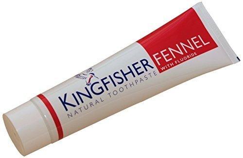 fennel-fluoride-toothpaste-100ml-bulk-pack-x-6-super-savings