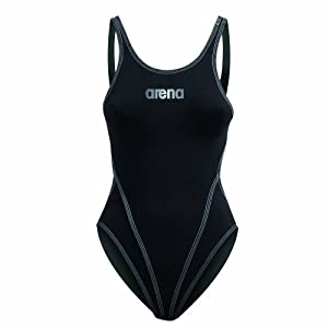Arena Ladies Race Powerskin XP Classic Swimsuit by Arena
