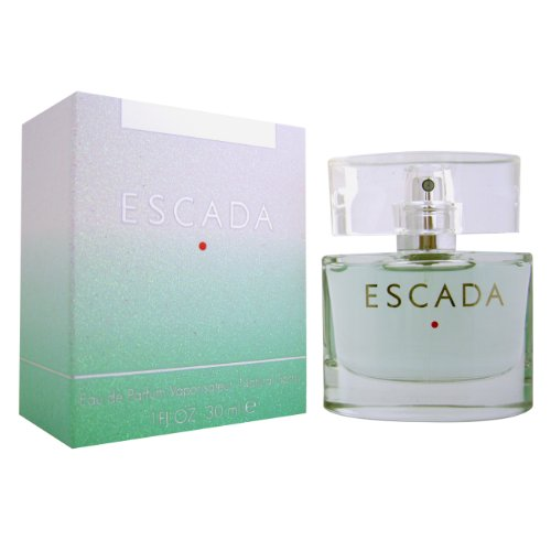 エスカーダ:香水エスカーダ EDP SP 30ml