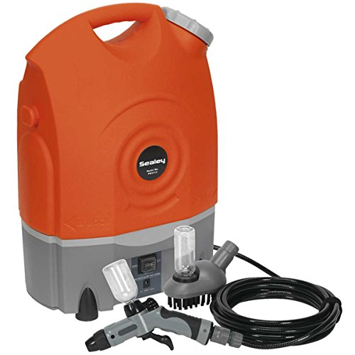 sealey-pw1712-12v-pressure-washer-rechargeable