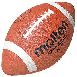 モルテン アメリカンフットボール AF