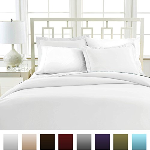 Beckham Hotel Collection 174 Luxury Soft Brushed 1800 Series
