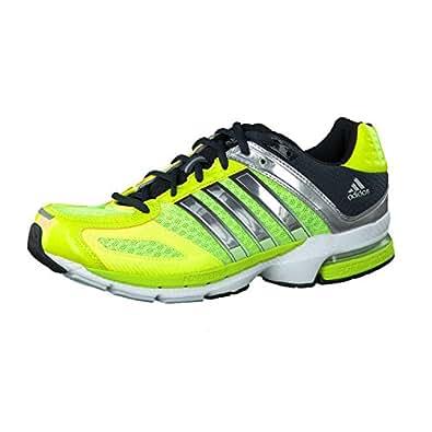 Amazon.com: adidas Supernova Sequence 5 Mens Running Shoes, Size 10
