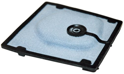 Rotary Chainsaw Air Filter Mcculloch 21422 3108 (Oem Mcculloch Parts compare prices)