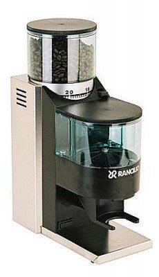 Rancilio Rocky Grinder Coffee Grinder