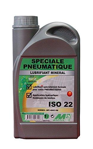 huile-lubrifiant-pour-outillage-pneumatique-1-litre