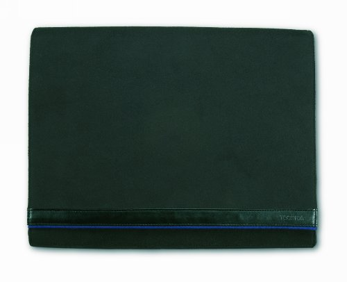 Toshiba 14-Inch Laptop  Sleeve