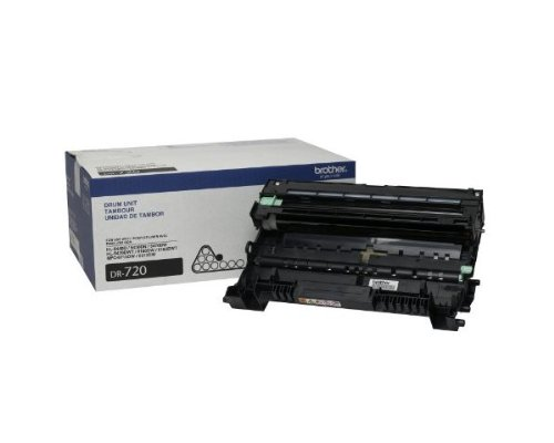 Brother Mfc-8910Dw Drum Unit (Oem) Made By Brother -Prints 30000 Pages