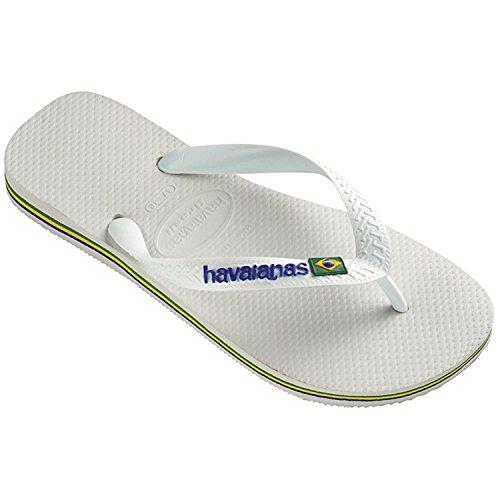 havaianas-brasil-logo-kids-flip-flops-white