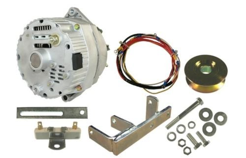 top best 5 alternator wiring kit for sale 2016 product boomsbeat