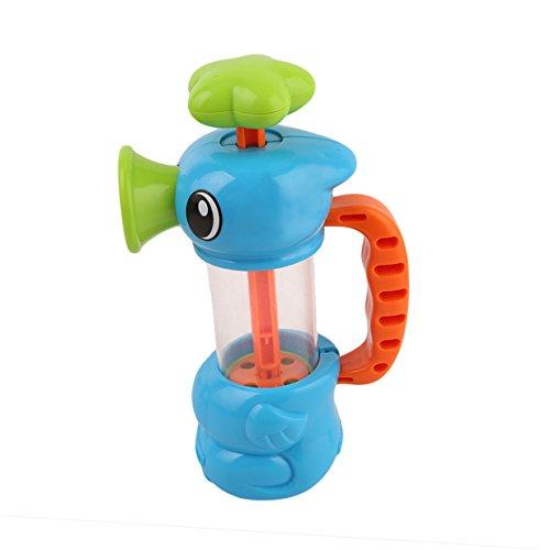 lalang-kinder-badespielzeugwasserspiel-dusche-springbrunnen-spielzeug