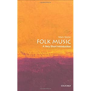 folk music and over one