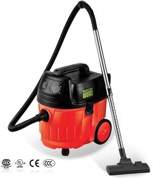 ALEKO 690C Vacuum Cleaner for Drywall Sander 690E, 690F, and 690D
