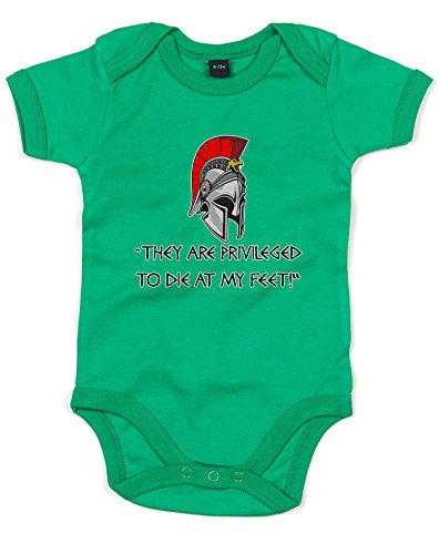 privileged-printed-baby-grow-kelly-green-black-transfer-12-18-months