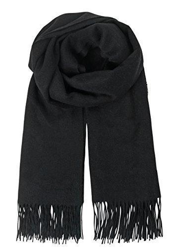 becksondergaard-dicker-winterschal-crystal-einfarbig-schwarz-aus-super-softer-wolle-mit-fransen-200x