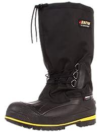 Baffin Men's Driller Work Boot