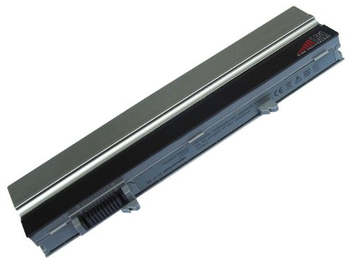 6-Cubicle 11.1V 4400mAh New Replacement Laptop Battery for DELL: Latitude E4300,Latitude E4300 DELL: 312-0822,312-0823,FM332,FM338,HW905,312-9955,312-9956,JX0R5,0FX8X,312-0822,CP289,CP294,FM332,FM338,G805H,HW905,X855G,XX327,XX334,XX337 HW898,YP463