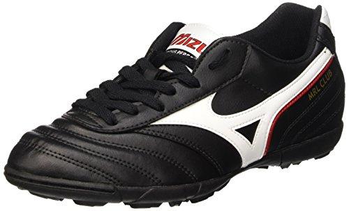 mizuno-mrl-club-astro-scarpe-da-calcetto-uomo-black-black-white-red-43