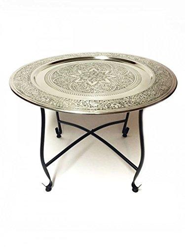 Orientalischer-Tisch-Sule-60cm