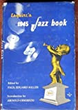 img - for Esquire's 1945 Jazz Book book / textbook / text book