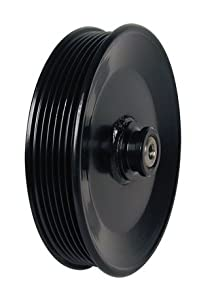 PULLEY | GLM Part Number: 22213; Mercury Part Number: 861579
