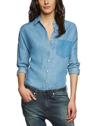 freizeit uhren zeitschriften bekleidung damen herren kinder baby jeans ...