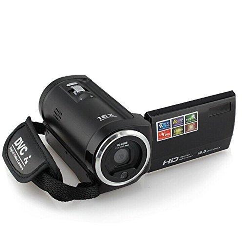 powerlead-puto-pld010-720p-16mp-digital-video-camcorder-camera-dv-dvr-27inch-tft-lcd-16x-zoom-portab
