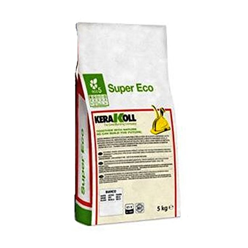 colla-super-eco-kerakoll-collante-per-piastrelle-bianco-kg5-dielle