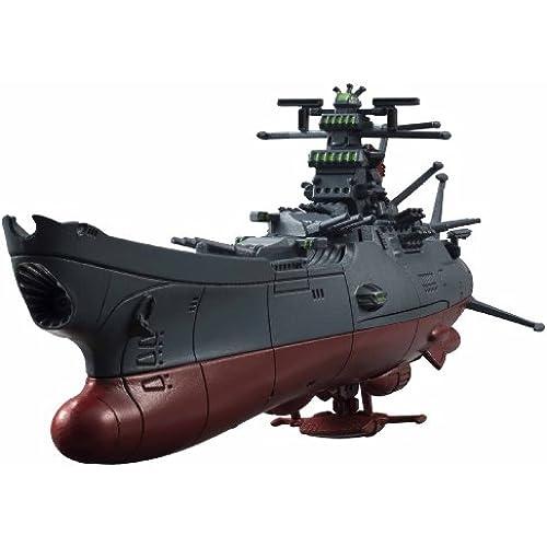 코스모 플리트 스페셜 우주 전함 야마토2199 ~여행편~-AUG142494 (2014-02-09)
