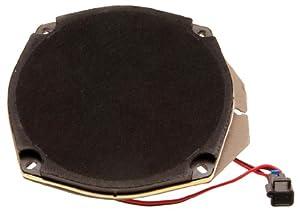 ACDelco 9365799 GM Original Equipment Quarter Panel Radio Speaker