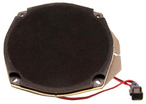 ACDelco 9365799 GM Original Equipment Quarter Panel Radio Speaker (98 Pontiac Firebird Quarter Panel compare prices)