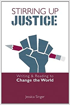 Justice in the world essay