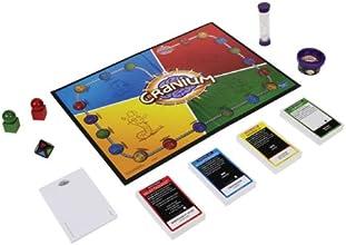Hasbro - A52251010 - Jeu De Société - Cranium Party Game