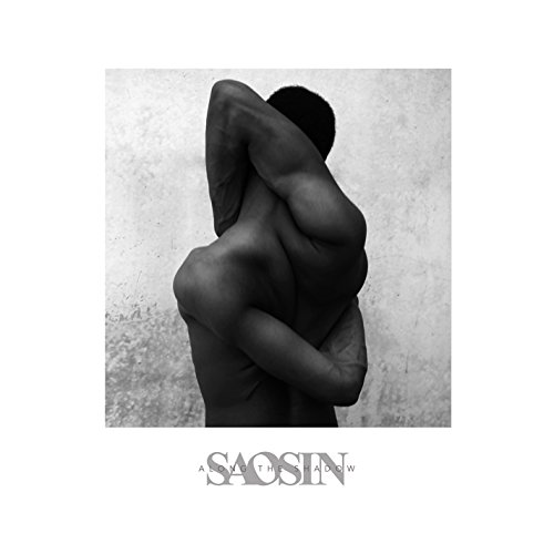 Saosin-Along The Shadow-CD-FLAC-2016-FORSAKEN Download